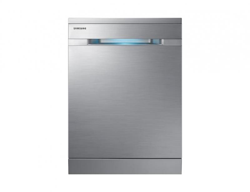 ظرفشویی سامسونگ Dw60m9530fs