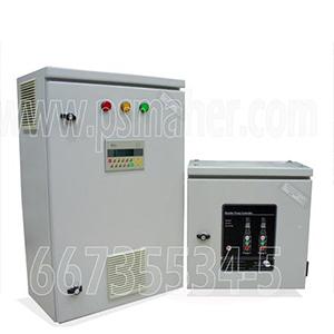فروش تابلو های برق صنعتی و ساختمانی