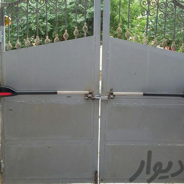 قیمت جک برقی در مازندران
