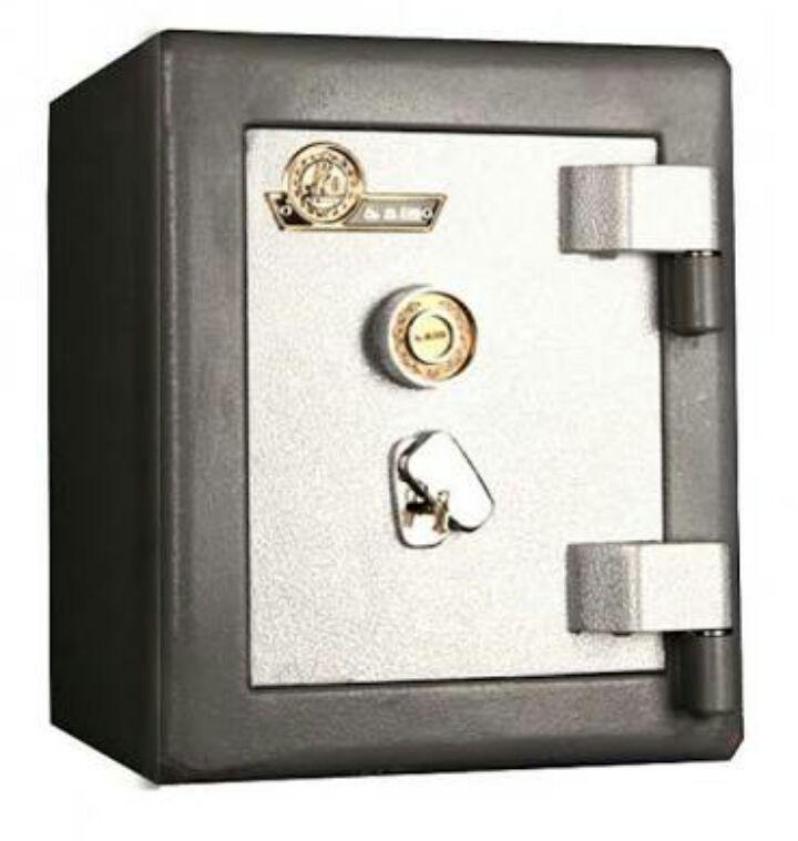 بازگشایی گاوصندوق کاوه،حمل انواع گاوصندوق09104935121