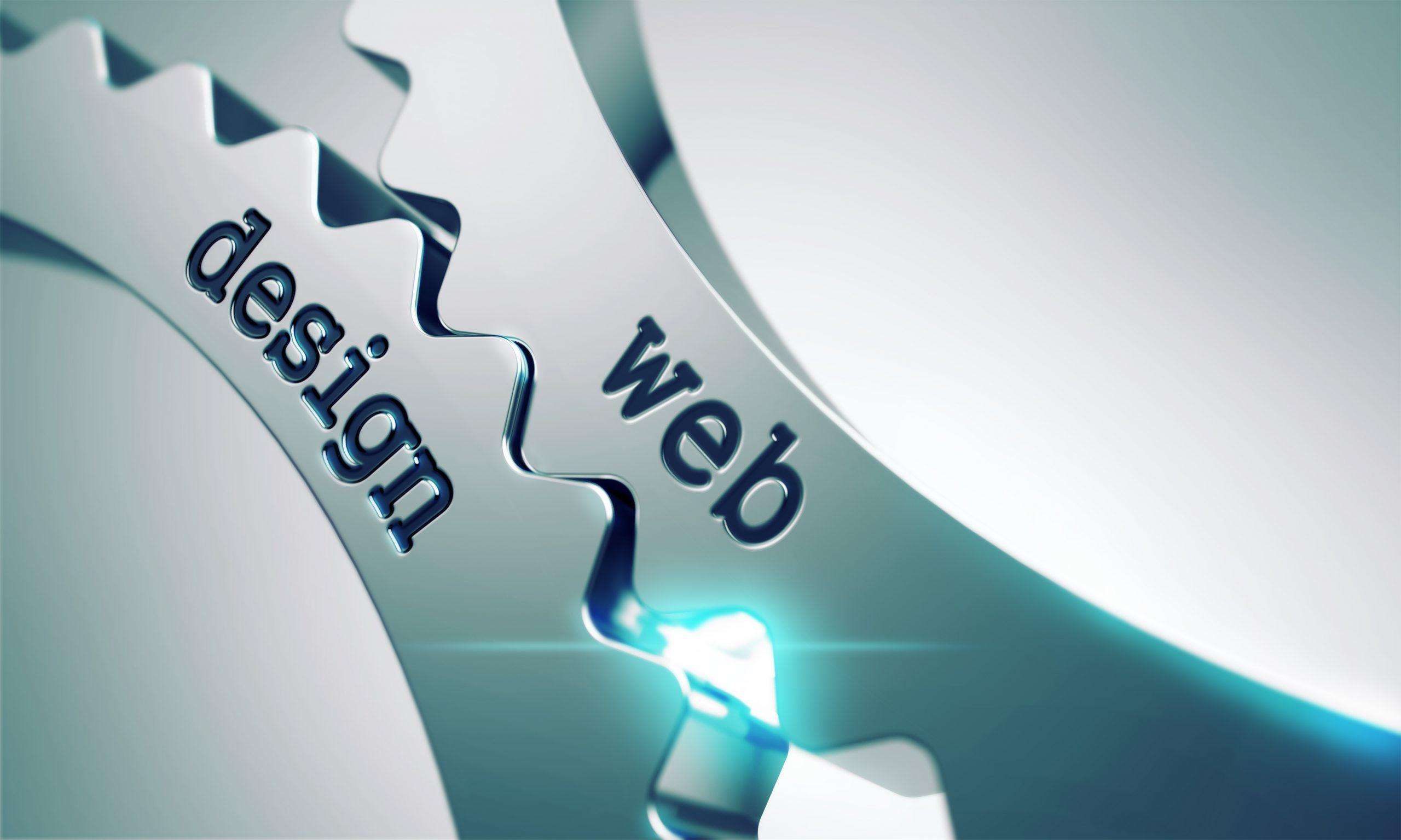 طراحی وب سایت ارزان*سئوی سایت *محتوانویسی* تبلیغات و بازاریابی 09190475083