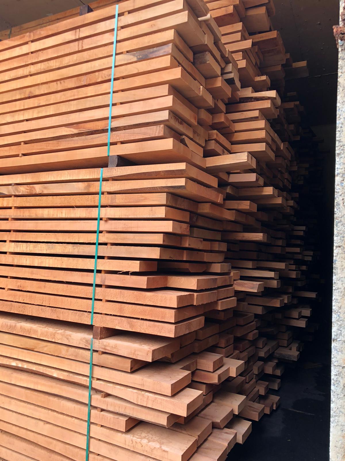 🔹واردات تخصصی ، مستقیم و بدون واسطه چوب راش