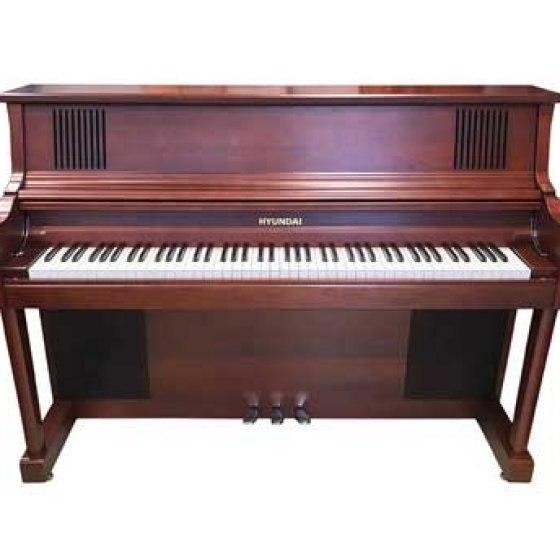 کوک پیانو ، رگلاژ پیانو های دیواری و گرند ، خرید و فروش پیانو ، آموزش پیانو ، تامین لوازم جانبی پیان
