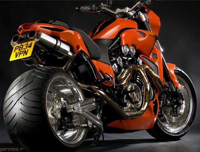 امدادموتورسیکلت سیار شبانه پنچرگیری سیار موتورسیکلت پنجری سیار موتور سازی درمحل پنچری ماشین تیوبلس