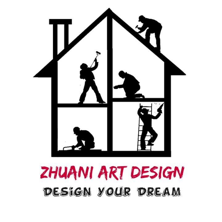 گروه طراحی معماری ژوآنی