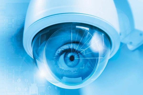 سیستمهای حفاظتی امنیتی آواتک