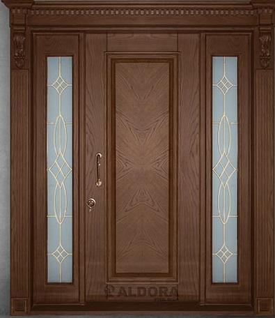 فروش انواع درب ضد سرقت و ضد حریق و درب اتاقی
