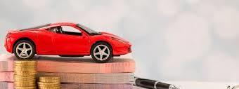 تامین سرمایه، وام آزاد با سند خودرو