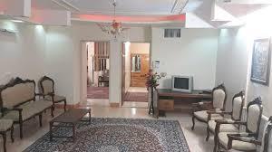 آپارتمان 87 متری در اندیشه شهرک مریم اکازیون