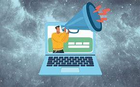 خدمات ایمیل و اینستاگرام و... سایر برنامه ها