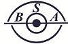 بازاریاب خانم جهت فروش تجهیزات جراحی چشم